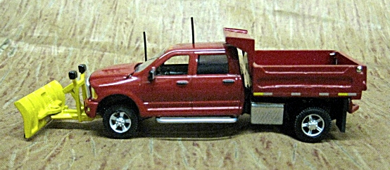 Toy Dodge Trucks For Sale
